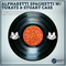 Alphabetti Spaghetti w/ Tukatz & Stuart Case 16th February 2020