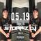 @STORMZDJ - 05.19 - This is StormzDJ vol. 5