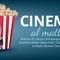 Cinema al Mattino: del 17 Maggio 2018