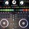 DJ xAntos Dance On Tuezdays #018