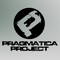Pragmatica Project - Trancecription 116 (February 2017)