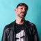 6/29/19 DJ Derek Pavone | Steamworks Seattle | Part 2