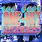 The 100 Best One-Hit Wonder Songs (050 ~ 041)