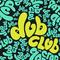 Dubclub Vol.4 (Dubstep DJ-Mix)