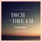 Dich of Dream Vol.4