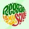 Smile Jamaica Radio Ark-Ives; May 1, 2021: KRCL 90.9FM Utah w/ Bobbylon