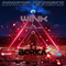 Broken Essence 064 Joe Wink & Borka FM