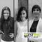 NECST Tech Time III, 10 - Ana Bogdanovic, Noemi Gozzi & Anisia Lauditi: ASP & EMoCy - 05/02/2020