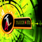 Fares Kachaï Set From Trance 4 Life Podcast  #20