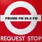 3. Request Stop Special (20/06/21). Samm Cahn.