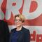 Gość Dnia Ciechanów - Małgorzata Niestępska, Janusz Banaś - 14.01.2019 KRDP FM