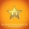 Bavi Dubstar Selection Podcast #005