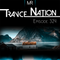 Trance Nation Ep. 324 (28.04.2019)