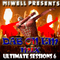Miwell Presents: DAB ON EM MIX (The Colossal Mix 2.0) + Epic Armin van Buuren Ending