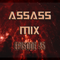 As$A$s Mix : Episode 45