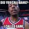 Calling Bank