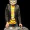Old East Coast West Coast Hiphop DJ Mix