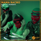 Mama Racho 22nd April 2019