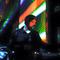 Ozgood - DJ Set at Harlot - 1/15/16