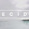 DECIDE :: Part 1 :: Pastor Stephen Wescott - Audio