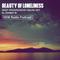 Beauty Of Loneliness | Deep Progressive House Set | DEM Radio Podcast