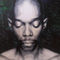 The Transcend Sessions: Faithless Introspective Mix (Part2) Maxi Jazz.
