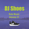Sole Music Volume 31