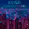 KAVER / FEBRUARY 2k19 MIX