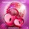 Valentine Day Disco Mix 3 by DeeJayJose