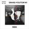 Grand Foutoir #1