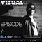 Dance Radio UK Episode 7