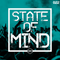 Daveen & Velti - State Of Mind 022