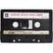 OM1D - School Disco Mix Tape