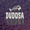 Dudosa Procedencia 210918