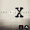 2021 10 17 The miX-Files by Arnoo Zarnoo B2B Karol // Folder 065 // GALAXIE Radio Belgium