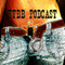 UTBB Episode 73: C.S. Screwus, WWAD Divorce Special, and Biblical Wife Whoring For Profit