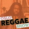 Oslo Reggae Show 19th Feb - Fresh Tune, Solo Banton Innerview & Horace Andy Selection