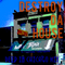 Destroy Da House (Deep In Chicago Mix) #019