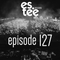 """es.tee Sessions"" Episode 127"