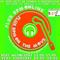 Flux Bpm On The Move on 1mix radio 19-6-2019