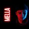 Mélla @ Vystavka Techno (10-02-2018)