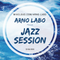 Jazz Session - 22_06_2018