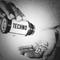 Dark, Night, Bomb, Techno II (Spontan mix)