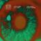 Pretend Radio: Inner Space w/ Karl Halliday 22112020