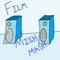 Film Mish-mash