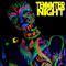 TEMMMTER NIGHT (Fresstyler Mix) by GLASS HAT