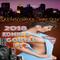 DJ KENNYMIXX - 2018 KOMPA TO GOUYAD FALL MIX PT 2