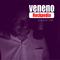 Veneno Rockpedia- Com Julio Leal-27AGO17- REPRISE