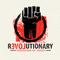 Revolutionary Part 2 - Who I Really Am