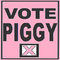 Piggy for PM! (NU Radio Awards Special)